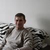 Владимир, 47, г.Елань