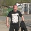 Юрий, 29, г.Красноярск