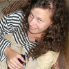 Ксения, 29, г.Ейск