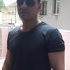 Шурик, 43, г.Стамбул