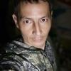 Maksim, 38, Ulan-Ude