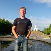 Евгений, 42 года, Весы, Брянск