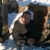 Арсен, 34, г.Noyemberyan