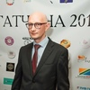Василий, 43, г.Гатчина