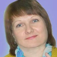 Мария Филиппова, 24 года, Рак, Ростов-на-Дону