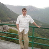 Иван, 50, г.Магнитогорск