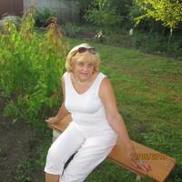 Нина, 67 лет, Дева, Белгород