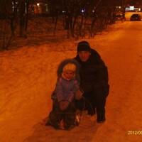 МИХАИЛ, 38 лет, Овен, Иркутск