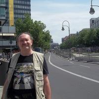 сергей, 58 лет, Рыбы, Люберцы