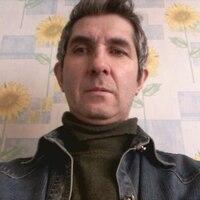 Valery, 53 года, Стрелец, Северск