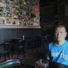 Денис, 37, г.Березовский