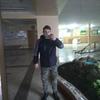 Влад, 19, г.Верхнеднепровск