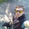 Andrey, 21, Yemva