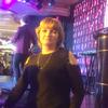 Светлана, 53, г.Сочи