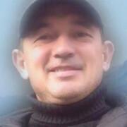 Сергей 51 Лубны