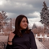 Revenco Ana, 19, г.Сороки