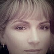 Анна 43 года (Лев) хочет познакомиться в Пограничном