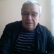 Сергей Александрович 68 Казань