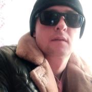 Иван 30 Рудный