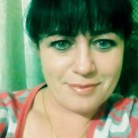 Наталья, 37 лет, Рак, Иркутск