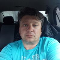 Евгений, 48 лет, Водолей, Екатеринбург