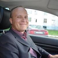 Андрей, 38 лет, Весы, Москва
