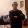 Олександр Поп, 40, г.Киев