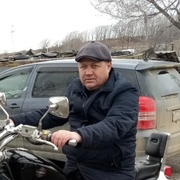 Василий 50 Уссурийск
