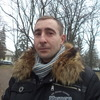sasha, 34, Шпола