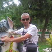Andrey 39 Санкт-Петербург