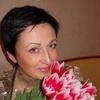 Анжела, 44, г.Ямполь