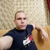 Максим, 41, г.Орша