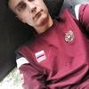 Yarik, 20, Pskov