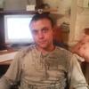 Женёк, 36, г.Пестравка
