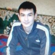 arsen 30 Астана