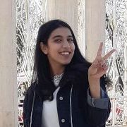 Zarina 19 Душанбе