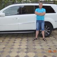 Игорь, 36 лет, Близнецы, Самара