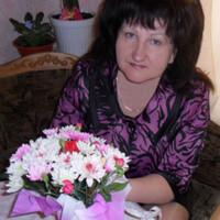 галина, 56 лет, Овен, Минск