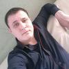 Артур, 27, г.Пермь