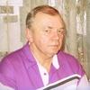 Алексей, 66, г.Петрозаводск