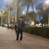 кыпчак, 22, г.Бишкек