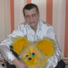 Андрей, 47, г.Сызрань