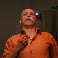 Владимир, 30 лет, Овен, Канск