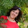 Марина, 37, г.Азов