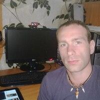 Влад, 34 года, Весы, Протвино