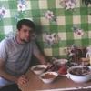 руслан, 30, г.Рославль