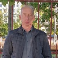 Геннадий, 47 лет, Близнецы, Минск