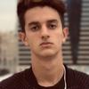 YMamedov, 18, г.Тбилиси