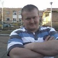 Сергей Ростов-на-Дону, 31 год, Лев