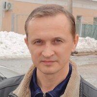 Вячеслав, 53 года, Лев, Курск